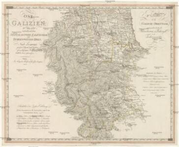 Ost-Galizien