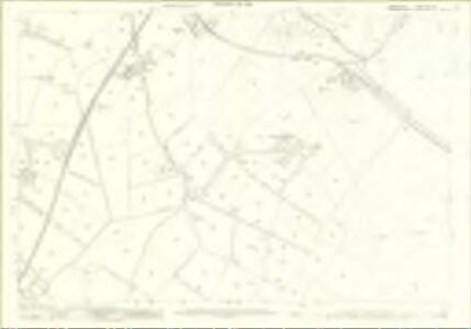 Lanarkshire, Sheet  014.16 - 25 Inch Map