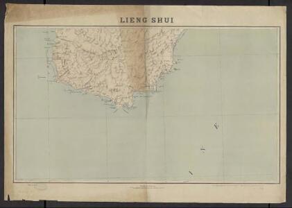 Lieng Shui