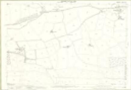 Ayrshire, Sheet  044.11 - 25 Inch Map