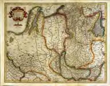 Brescia episcopatus Mediolanv[m] ducatus