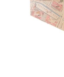 Insurance Plan of London Vol. xi: sheet 386-2