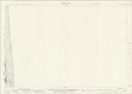 Kent LVIIIA.9 - 25 Inch Map