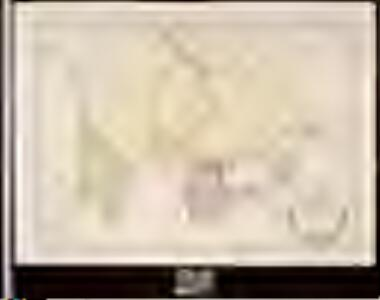 Theatrum belli Ao. MDCCXXXVII a milite Augustae Russorum Imperatricis adversus Turcas Tattarosque ge