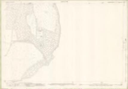 Dumbartonshire, Sheet  n014.01 - 25 Inch Map