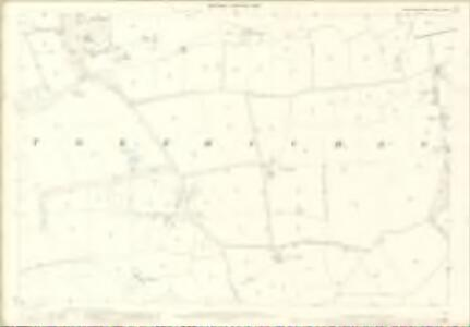 Linlithgowshire, Sheet  008.04 - 25 Inch Map