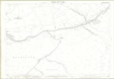 Ayrshire, Sheet  066.11 - 25 Inch Map