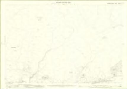 Inverness-shire - Mainland, Sheet  139.15 - 25 Inch Map