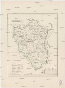 Comitat Stuhlweissenburg