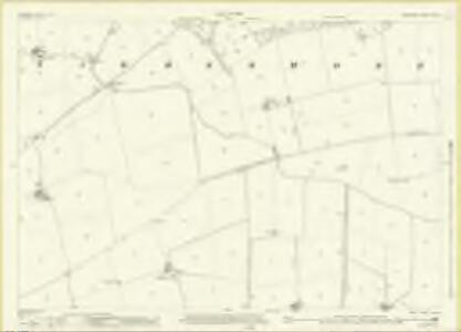 Perth and Clackmannanshire, Sheet  097.07 - 25 Inch Map