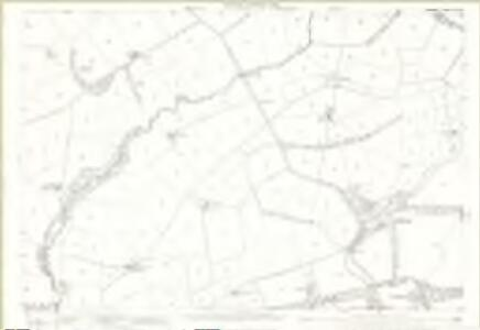 Ayrshire, Sheet  018.12 - 25 Inch Map