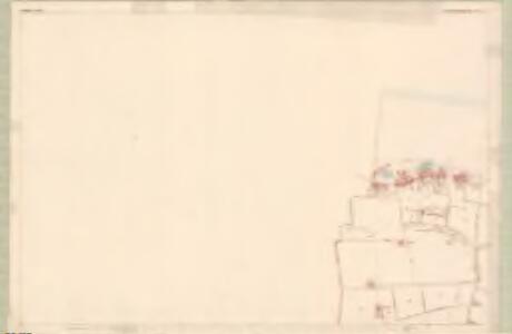 Linlithgow, Sheet I.7 (Carriden) - OS 25 Inch map