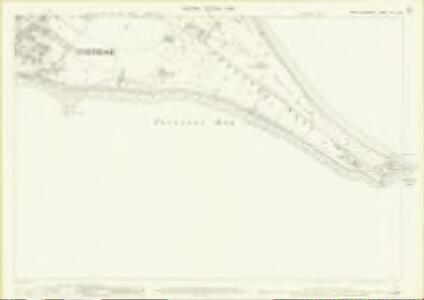 Ross-shire, Sheet  090.07 & 08 - 25 Inch Map