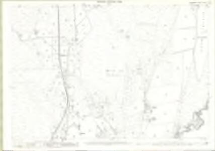 Caithness-shire, Sheet  029.12 - 25 Inch Map