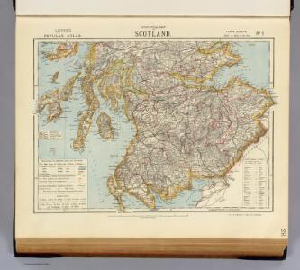 Scotland 1.
