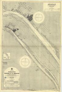 Abadan (1926)