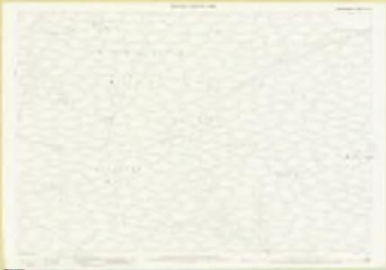 Peebles-shire, Sheet  012.06 - 25 Inch Map