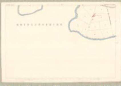 Perth and Clackmannan, Sheet CXXXVIII.2 (Kincardine) - OS 25 Inch map