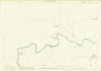 Stirlingshire, Sheet  009.09 - 25 Inch Map