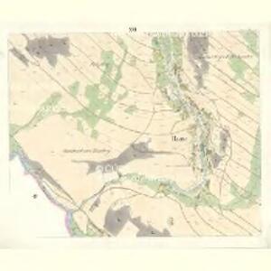 Raase - m2573-1-014 - Kaiserpflichtexemplar der Landkarten des stabilen Katasters