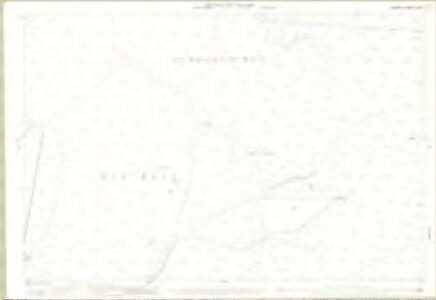 Ayrshire, Sheet  024.11 - 25 Inch Map