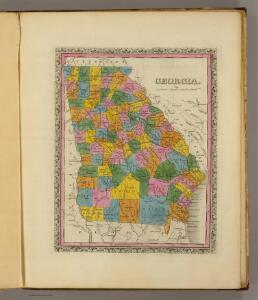 Georgia.