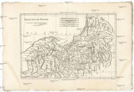 Royaume de Prusse