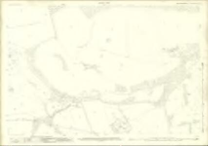 Linlithgowshire, Sheet  n004.06 - 25 Inch Map