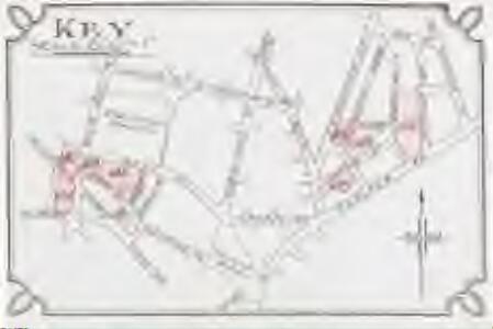 Insurance Plan of Nottingham Vol. II: sheet 22-4
