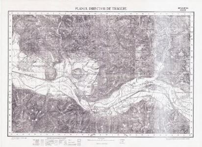 Lambert-Cholesky sheet 2560 (Branişca)