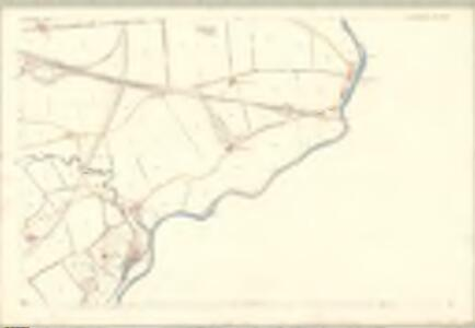 Stirling, Sheet XXXI.11 (Muiravonside) - OS 25 Inch map
