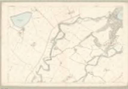 Ayr, XVIII.6 (Kilmarnock) - OS 25 Inch map