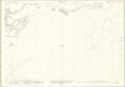 Argyll, Sheet  235.15 - 25 Inch Map