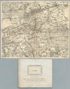272.  Landsberg a. d. Warthe.