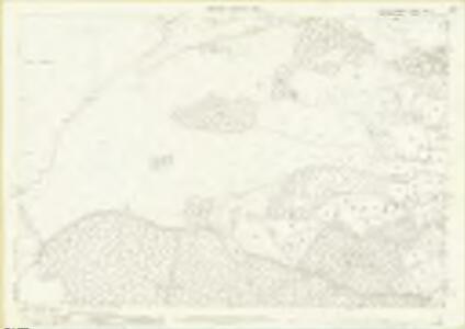 Ross-shire, Sheet  099.09 - 25 Inch Map
