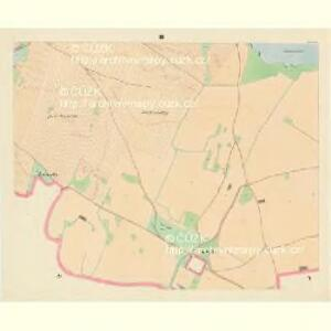 Lhotta - c3930-1-003 - Kaiserpflichtexemplar der Landkarten des stabilen Katasters