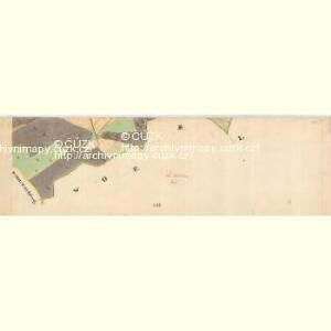 Kirchschlag - c7621-1-017 - Kaiserpflichtexemplar der Landkarten des stabilen Katasters