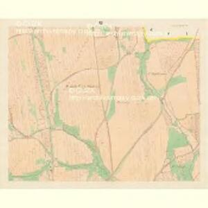 Neustadt Keltsch - m1173-1-003 - Kaiserpflichtexemplar der Landkarten des stabilen Katasters