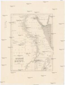 Horní Egypt
