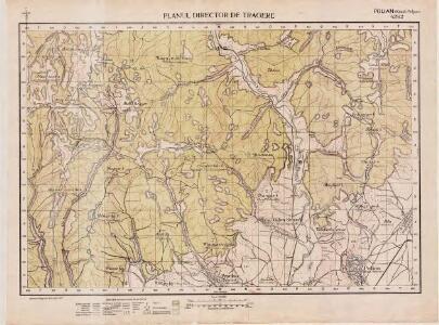 Lambert-Cholesky sheet 4262 (Polian)