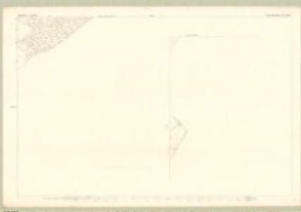 Perth and Clackmannan, Sheet CXXX.9 (with inset CXXX.2) (Aberfoil) - OS 25 Inch map