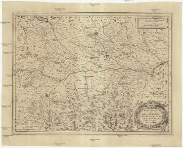 Territorio di Pavia, Lodi, Novarra, Tortona, Alessandria & altri vicini dello stato di Milano