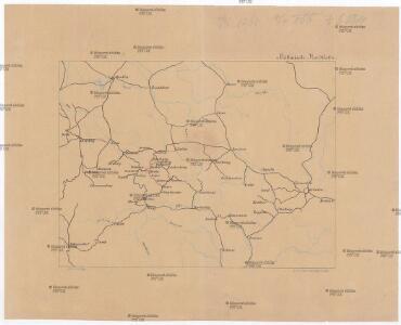 Böhmische Nordbahn
