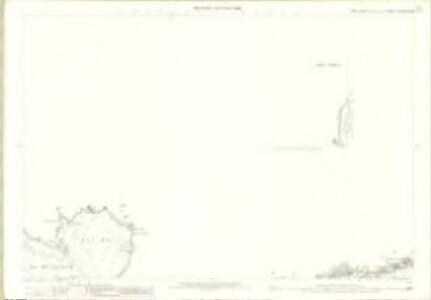 Argyll, Sheet  185.14 & 15 - 25 Inch Map