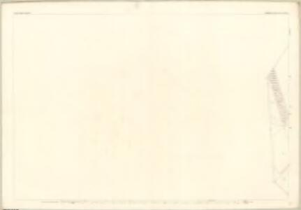 Peebles, Sheet VIII.1 (Newlands) - OS 25 Inch map