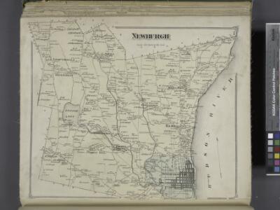 Newburgh [Township]