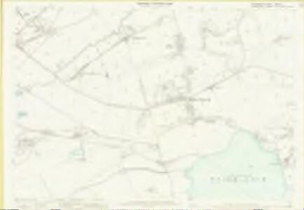 Stirlingshire, Sheet  035.10 - 25 Inch Map