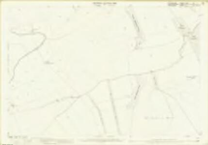 Stirlingshire, Sheet  035.15 - 25 Inch Map