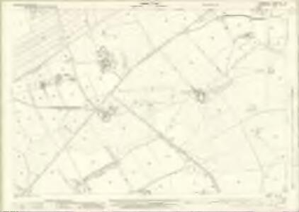 Lanarkshire, Sheet  004.13 - 25 Inch Map