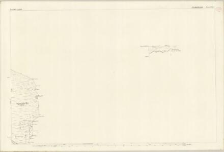 Cumberland LXXX.7 (inset LXXX.11) (includes: Coniston) - 25 Inch Map